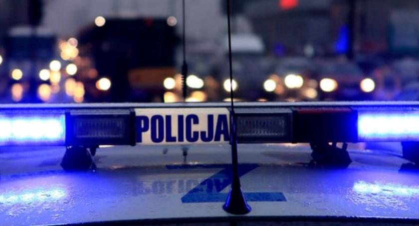 Bezpieczeństwo, Kradzież włamaniem uszkodzenie ciała posiadanie narkotyków Rabuś areszcie - zdjęcie, fotografia