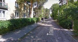 Sześć ulic w gminnej ewidencji zabytków. Bez szans na asfalt?