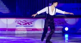 Najlepsi łyżwiarze świata zatańczą na lodzie do muzyki Chopina!